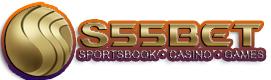 S55BET01